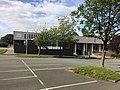 Car park view Civic centre Bebington.jpg