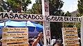 Caravana por la Paz con Justicia y Dignidad en Chihuahua - panoramio.jpg
