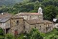 Carballo, Cangas del Narcea, Asturias.jpg