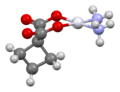 Carboplatin-from-xtal-view-2-Mercury-3D-balls.png