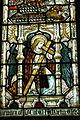 Cardiff St.John - Fenster 5e Engel.jpg