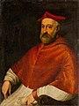Cardinal Ercole Gonzaga.jpg