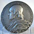Cardinal de Bonnechose médaille.jpg