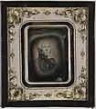 Carl Christian Jenssen - daguerreotypi - ca. 1850 - Oslo Museum - OB.F15356d.jpg