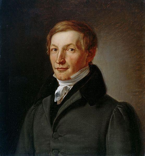File:Carl Joseph Begas - Bildnis des Gartenbaudirektors Peter Joseph Lenné.jpg