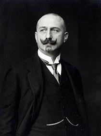 Carl Pietzner - Konrad Hohenlohe-Waldenburg-Schillingsfürst, 1915.jpg