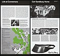 Carl Sandburg Home National Historic Site, North Carolina. LOC 96683866.jpg