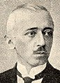 Carlo Bresciani daticamera.jpg