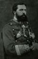 Carlos VII revista Montejurra.png