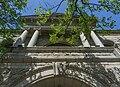 Carnegie Library, Victoria, British Columbia, Canada 02.jpg