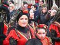 Carnevale a Tempio Pausania (3300915865).jpg