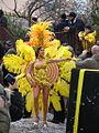 Carnevale a Tempio Pausania (3301750800).jpg