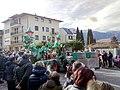 Carnevale di Laives 2018 - 1.jpg
