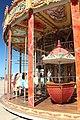 Carousel in Perpignan 6.jpg