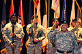 Carpenter assumes command of the 84th Training Command 150104-A-HX393-072.jpg