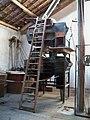Carpentras - Graineterie A. Roux 5.jpg