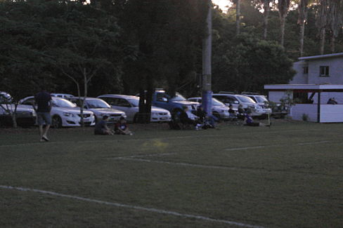 Cars at Nambour rugby 2.JPG