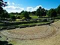 Carsulae roman theatre - panoramio.jpg