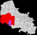 Carte administrative Mouriez(commune canton arrondissement).png