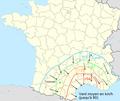 Carte du mistral.png