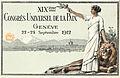 Carte postale du XIXème Congrès universel de la Paix à Genève.jpg