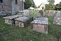 Carter Tombs x 3.jpg