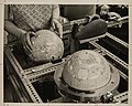 Cartographic Publishing - Globes - Manufacturing Process (NBY 4817).jpg