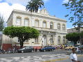 Caruaru-Palácio-do-Bispo.jpg