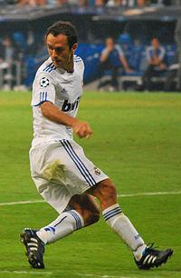Carvalho in 2010-11 Real Madrid.jpg