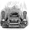 Carved Ivory Throne.jpg