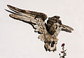 Carved angel - Johann Baptist Moroder-Lusenberg.jpg