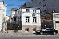 Casa (nr. 155) pe Calarasi.jpg