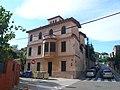 Casa Amorós P1490417.jpg