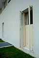 Casa Bouça. (6086079102).jpg