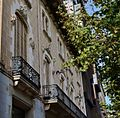 Casa Elias Valero (Vilafranca del Penedès) - 2.jpg