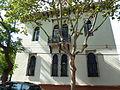 Casa Generalife, Sant Cugat-6.JPG