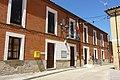 Casa consistorial de Ribas de Campos.jpg
