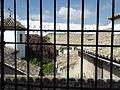Casa de Sefarad - window view (14784566482).jpg