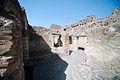 Casa dell alcova (Herculaneum) 04.jpg