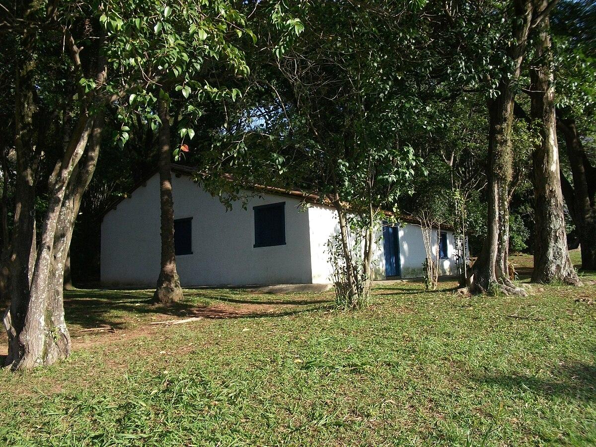 Casa De Campo En Cadiz Decoraci Ef Bf Bdn Literas