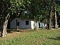 Casa do Grito.JPG