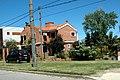 Casa en Calle Rafael Barradas - panoramio.jpg