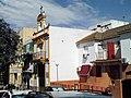 Casa hermandad del Rocío.jpg