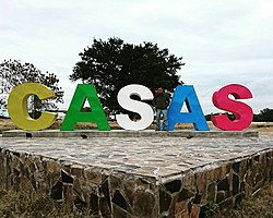 Casas, Tamaulipas.jpg