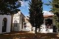 Casas de Juan Núñez camposanto 2.jpg