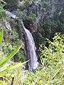 Cascade Grand Bassin - panoramio.jpg
