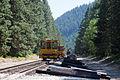 Cascades - 05.jpg