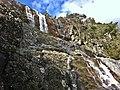 Cascatinha - panoramio (5).jpg