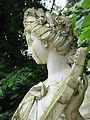 Caserta, la reggia (18626100783).jpg