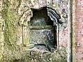 Cashel Cathedral, Rock of Cashel, Caiseal, Éire (44773723660).jpg